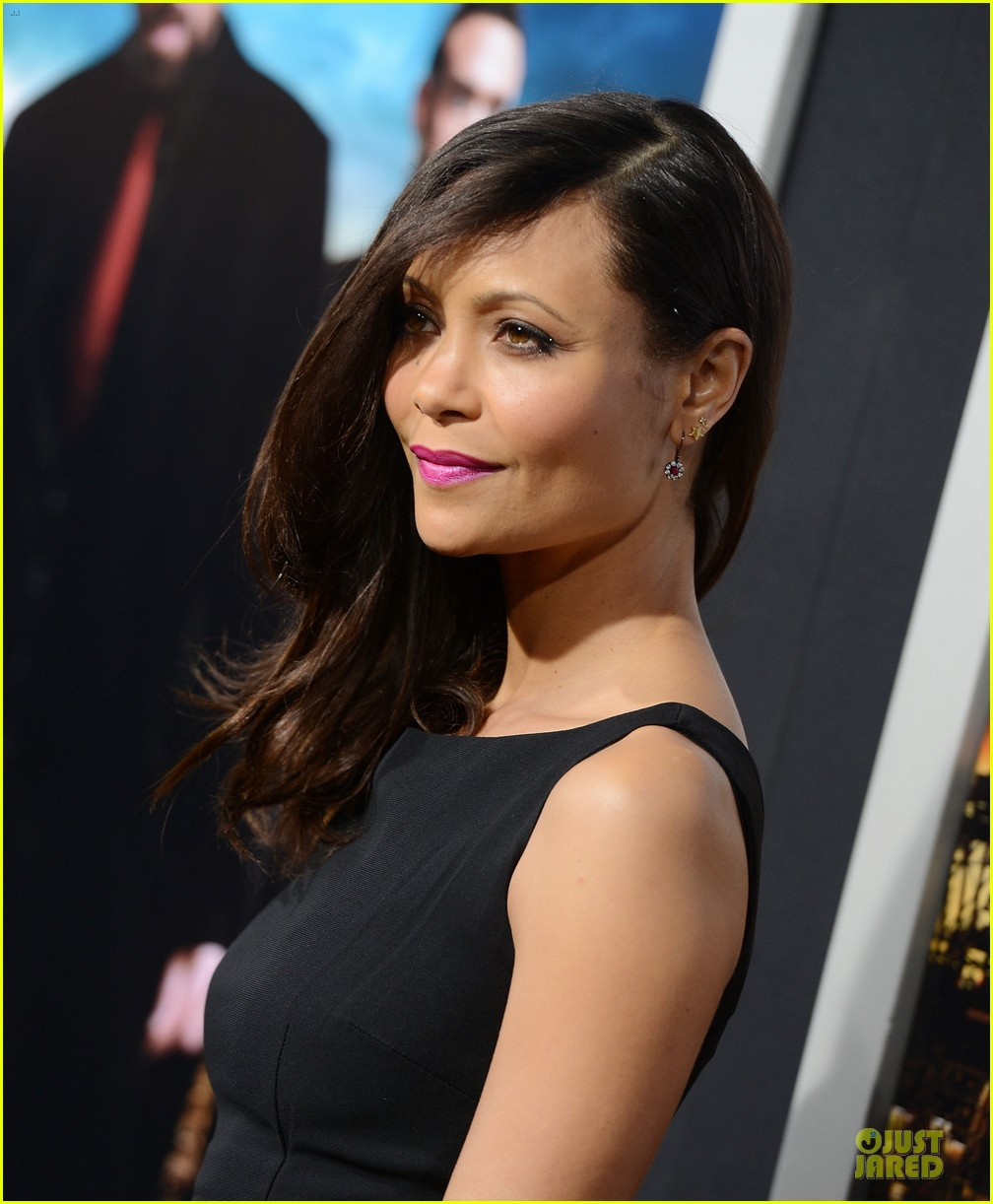 thandie newton rogue hollywood premiere 112838437