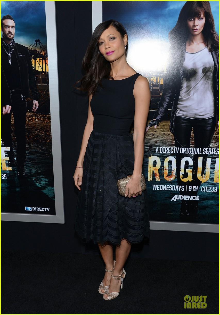 thandie newton rogue hollywood premiere 132838439
