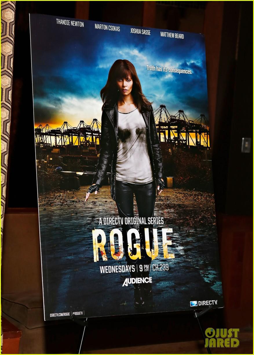 thandie newton rogue premiere fallon appearance 09