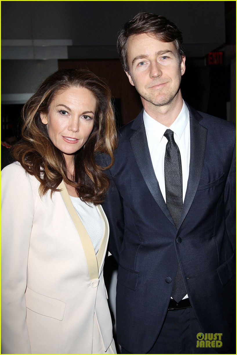 edward norton diane lane caro federico tribute 022833259