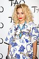 rita ora tao nightclub host 02