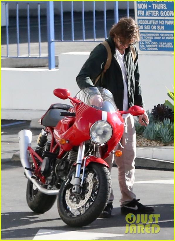 alex pettyfer connor cruise motorcycle buddies 082840744
