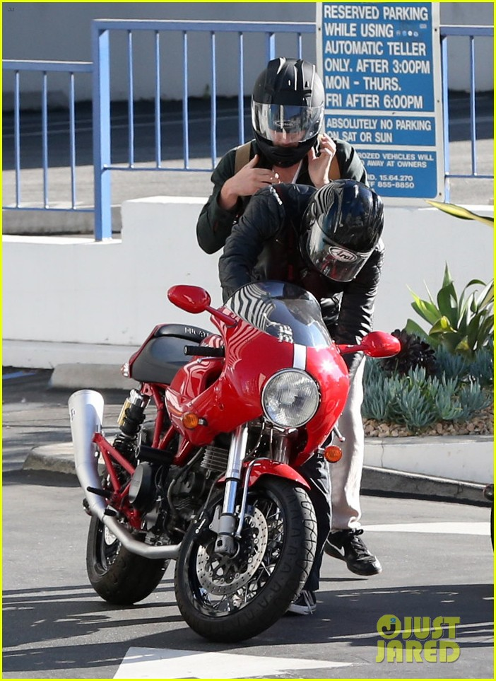 alex pettyfer connor cruise motorcycle buddies 112840747