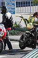alex pettyfer connor cruise motorcycle buddies 10