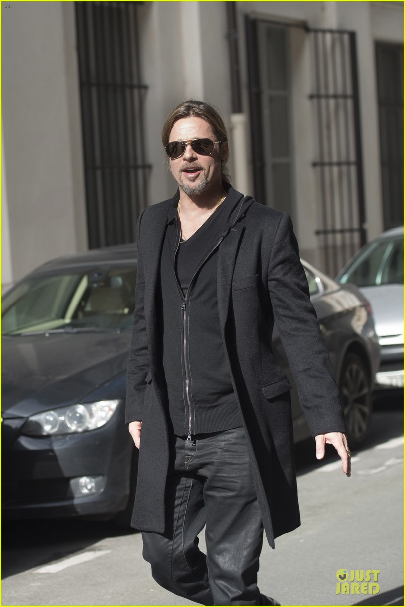 brad pitt earned 35.5 million in 2012 102827749