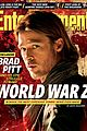 brad pitt covers entertainment weekly 01