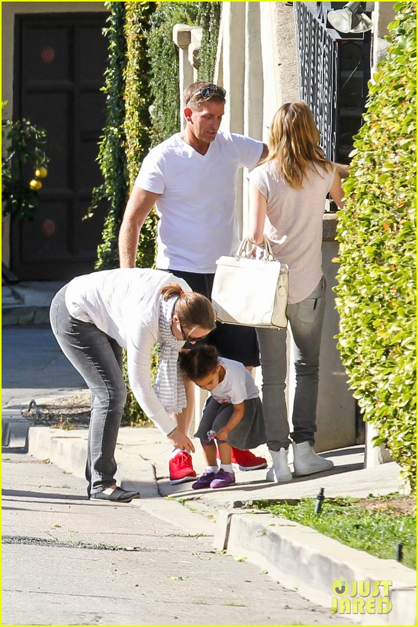 ellen pompeo visits old house in hollywood 032823712