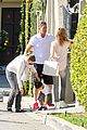 ellen pompeo visits old house in hollywood 09