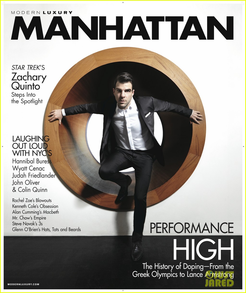 zachary quinto covers manhattan april 2013 01