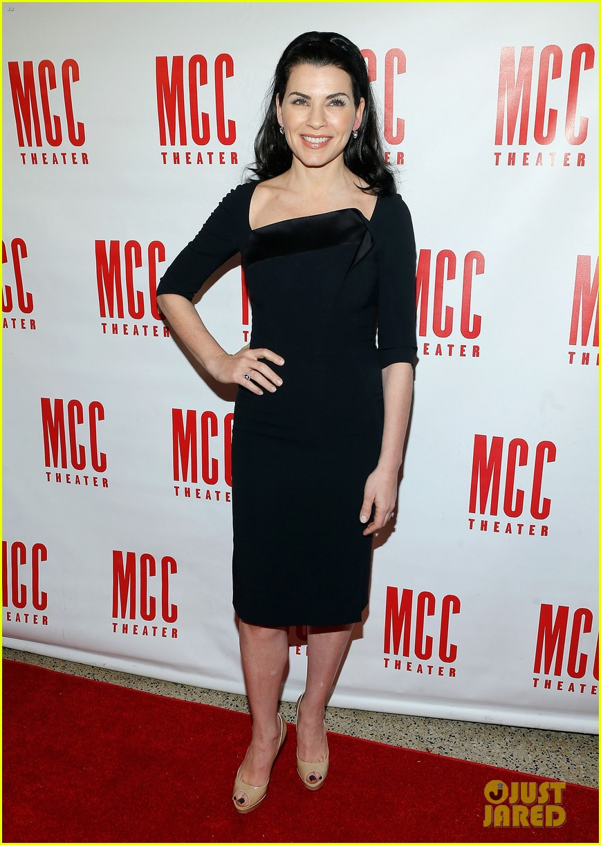 julianna margulies zachary quinto mcc miscast 2013 01