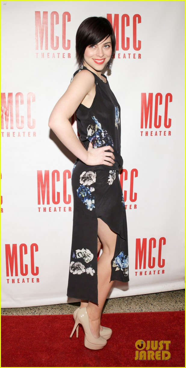 julianna margulies zachary quinto mcc miscast 2013 052825129