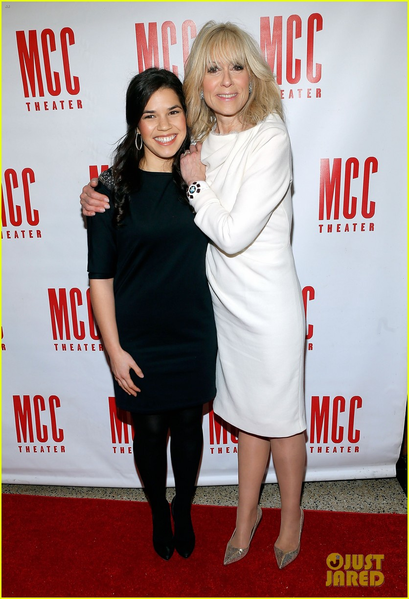 julianna margulies zachary quinto mcc miscast 2013 092825133