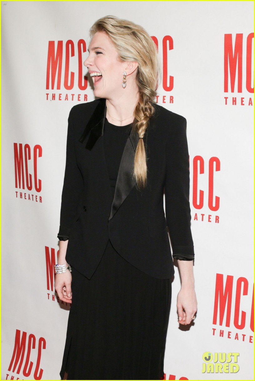 julianna margulies zachary quinto mcc miscast 2013 212825145