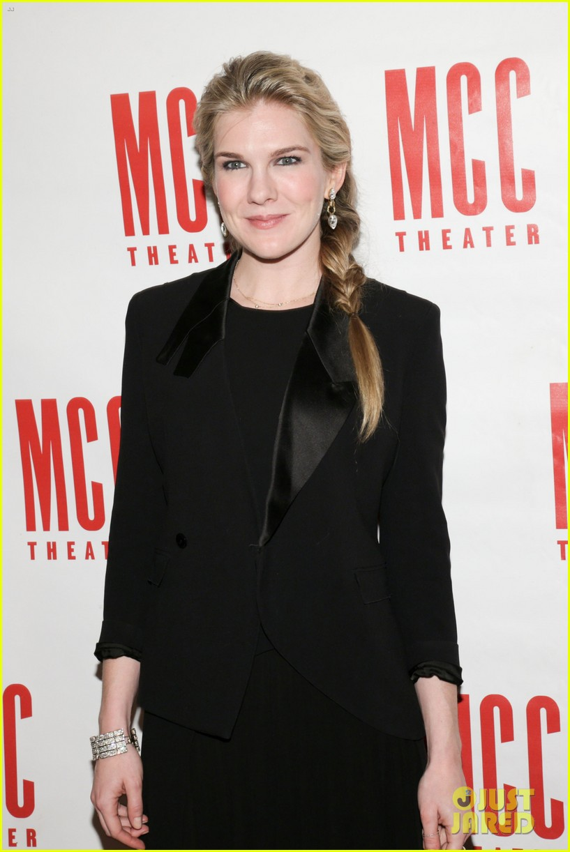 julianna margulies zachary quinto mcc miscast 2013 22