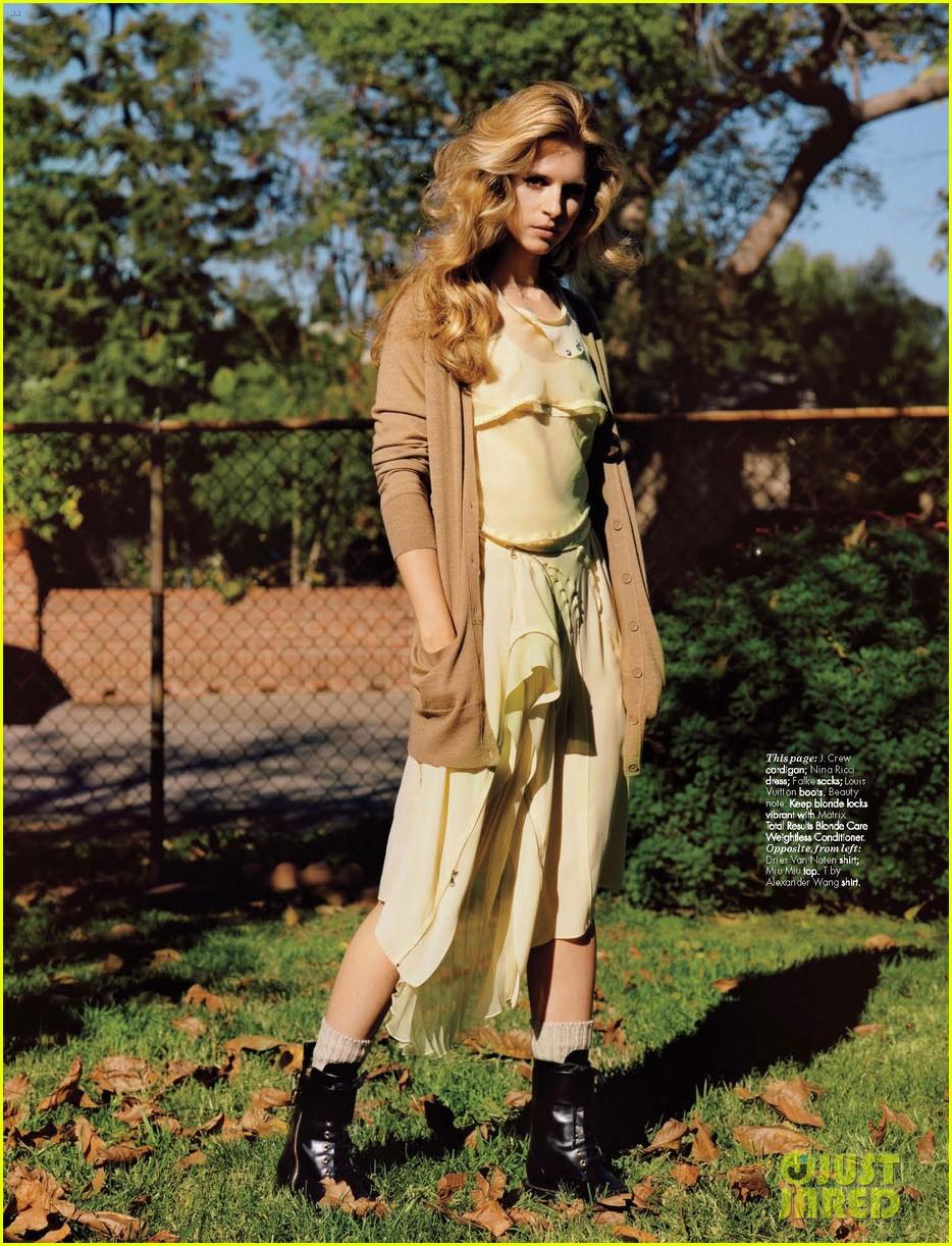 eddie redmayne brit marling cover w magazine april 2013 012832923