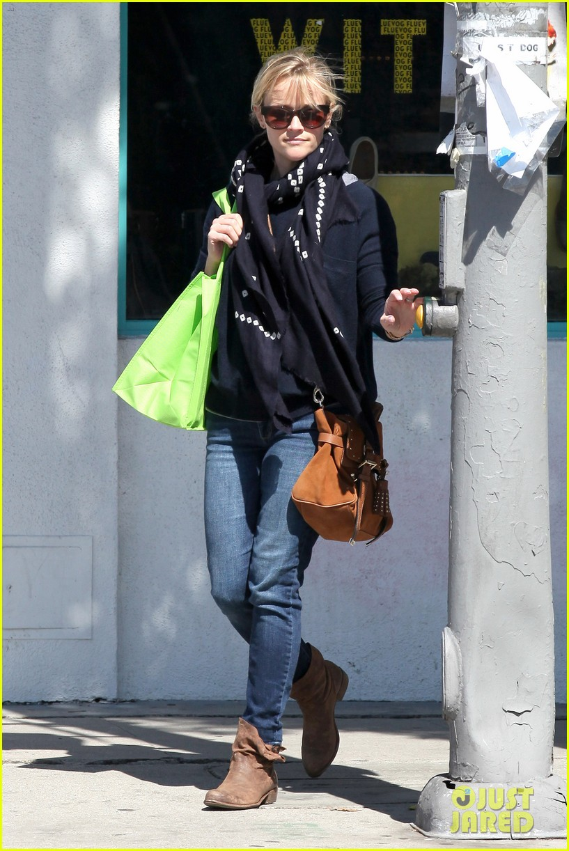 reese witherspoon sunday shopping spree 24