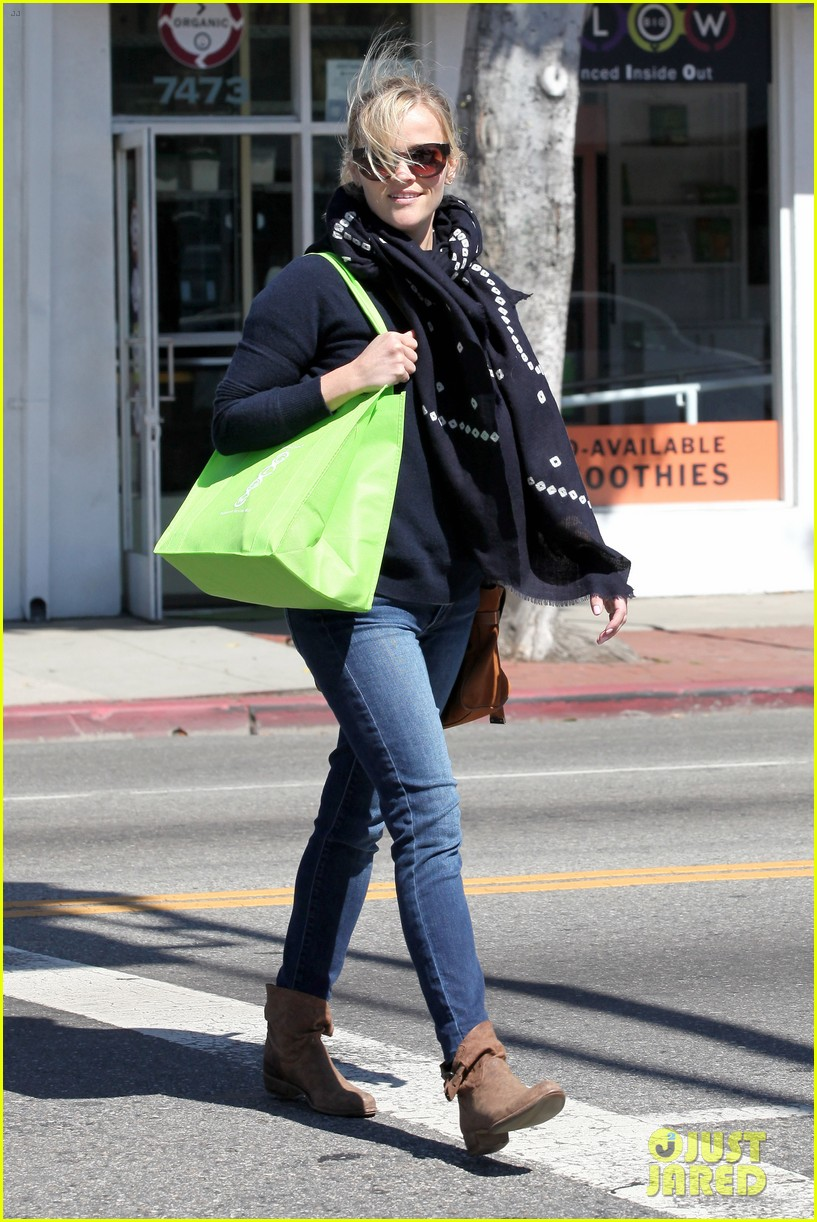 reese witherspoon sunday shopping spree 282828545