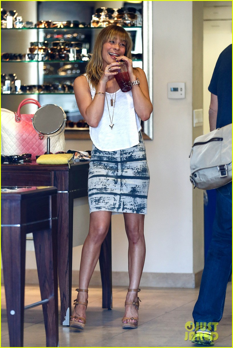 leann rimes malibu country mart retail therapy 182823467