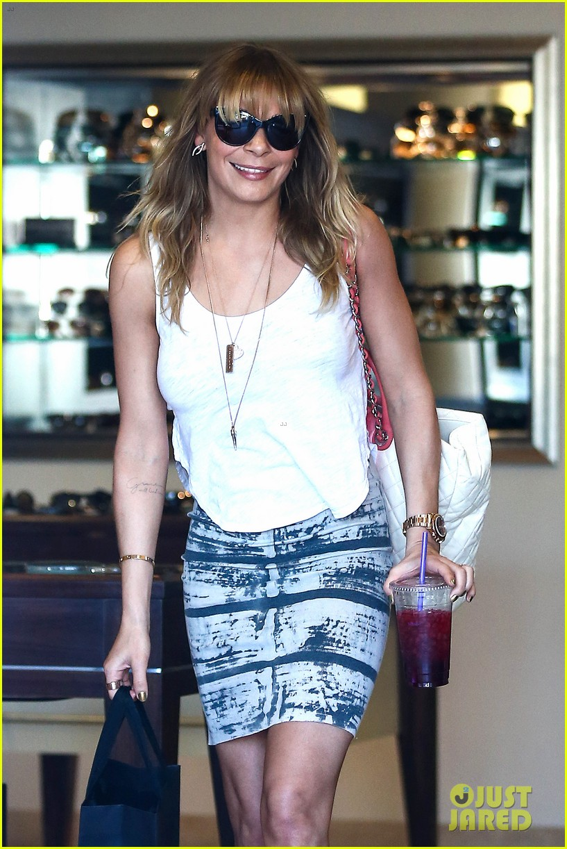 leann rimes malibu country mart retail therapy 21