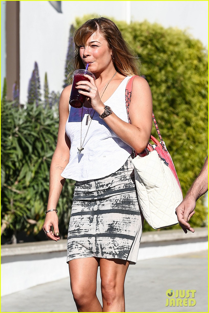 leann rimes malibu country mart retail therapy 22