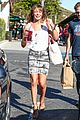leann rimes malibu country mart retail therapy 14