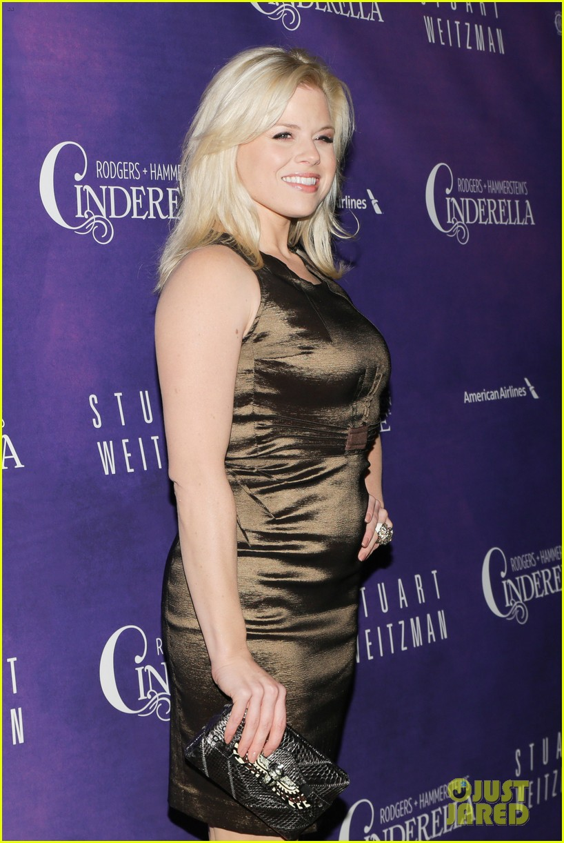 annasophia robb megan hilty cinderella open 25