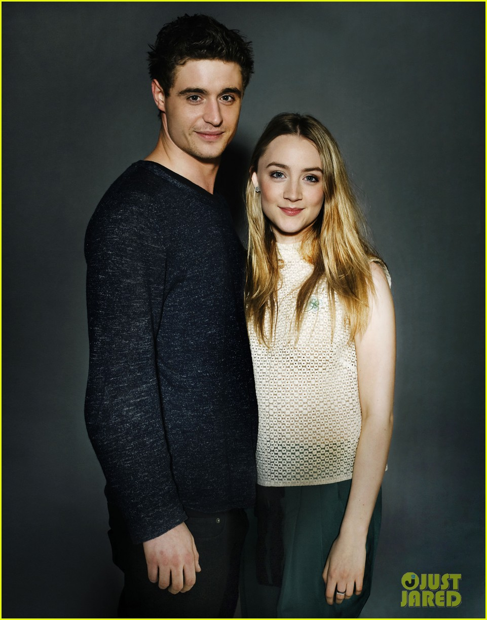 saoirse ronan max irons host portraits exclusive 012838572