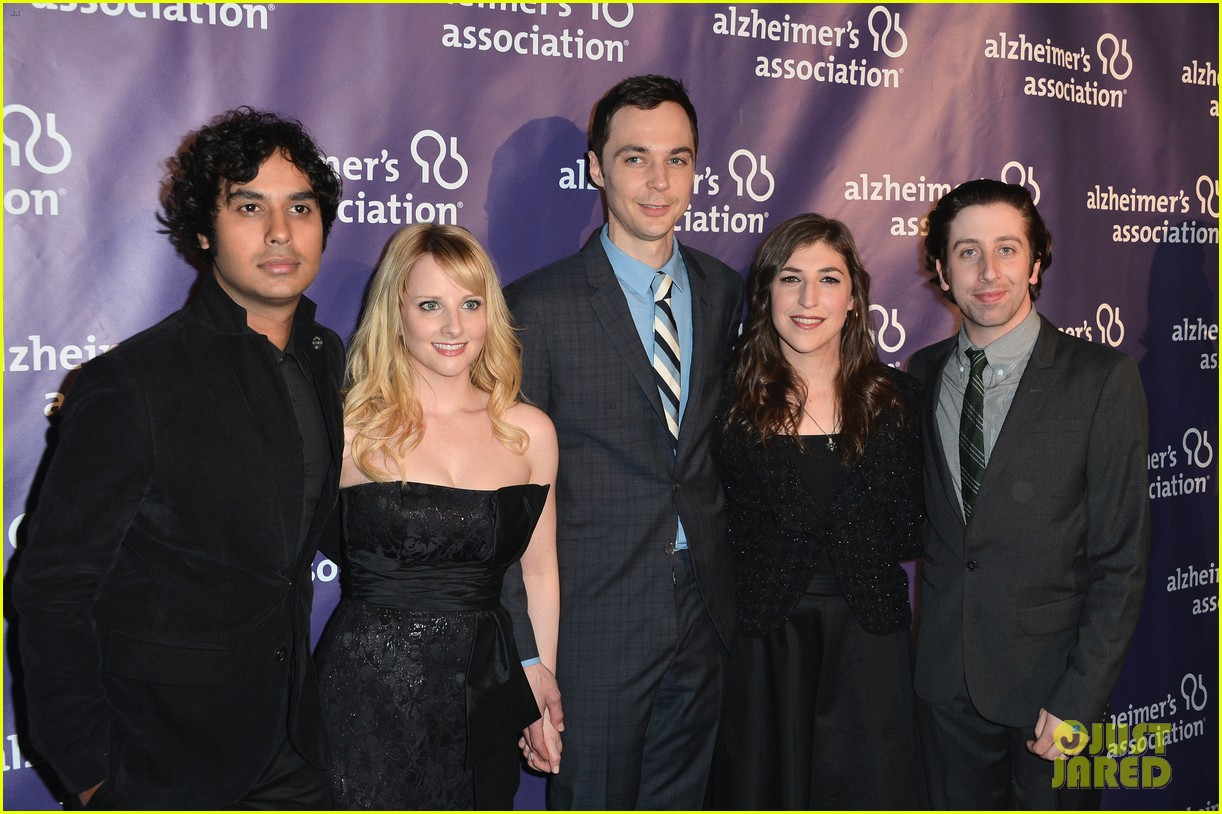 emmy rossum a night at sardis for alzheimers association 182834822