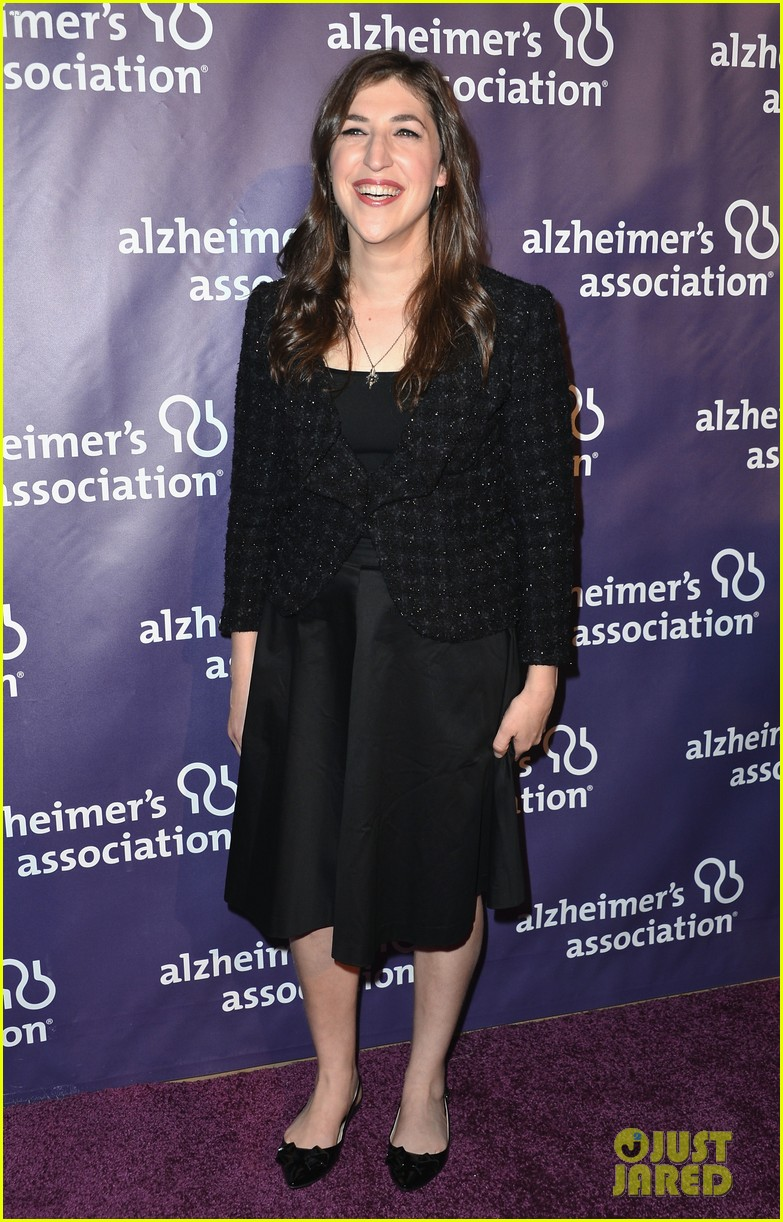 emmy rossum a night at sardis for alzheimers association 282834832