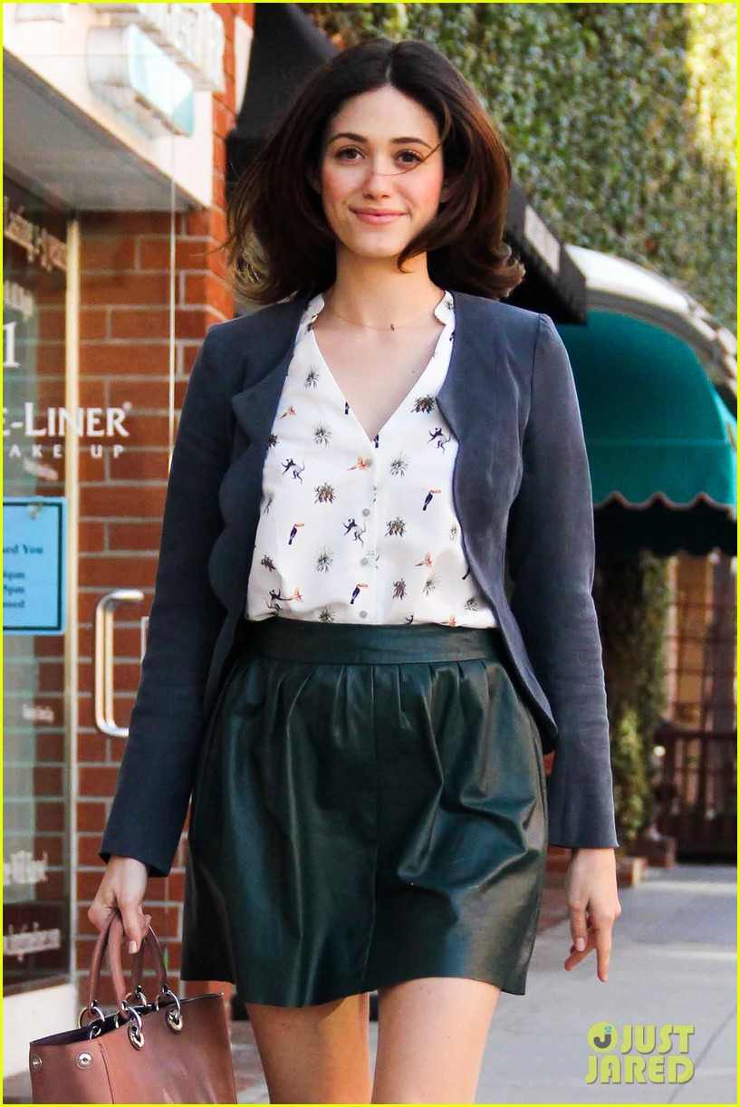 emmy rossum project runway judge this thursday 042829937