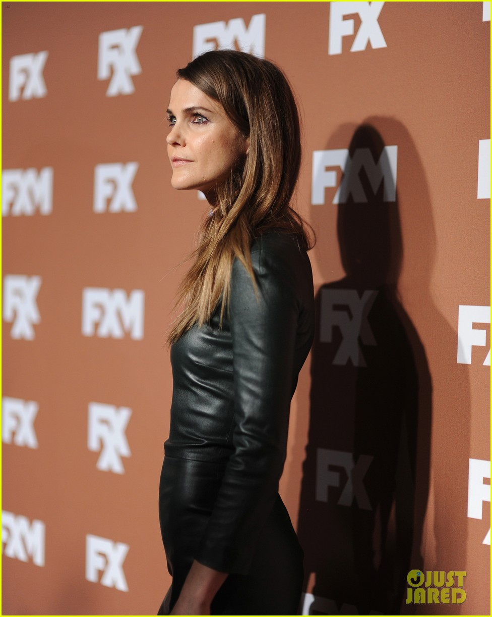 Leaked Keri Russell naked (24 photo), Ass, Cleavage, Twitter, in bikini 2015