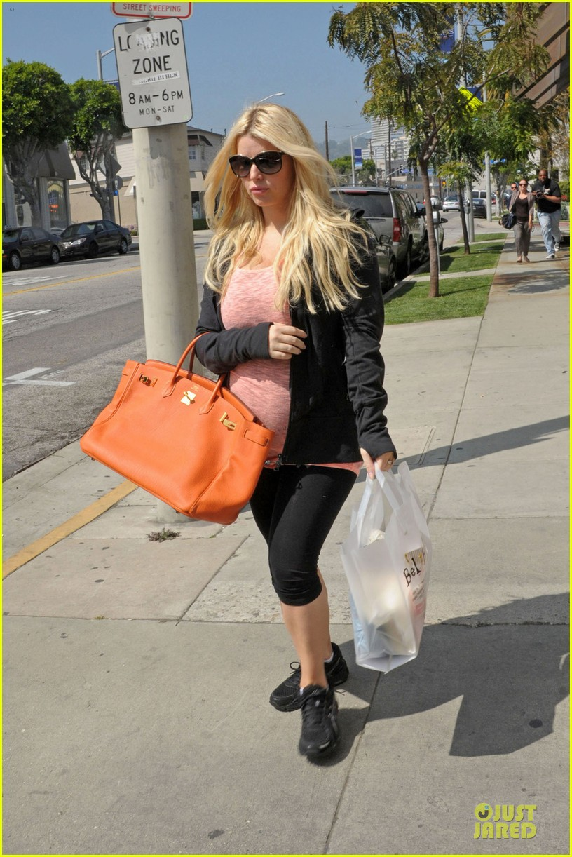 jessica simpson bel bambini baby shopping 032831247