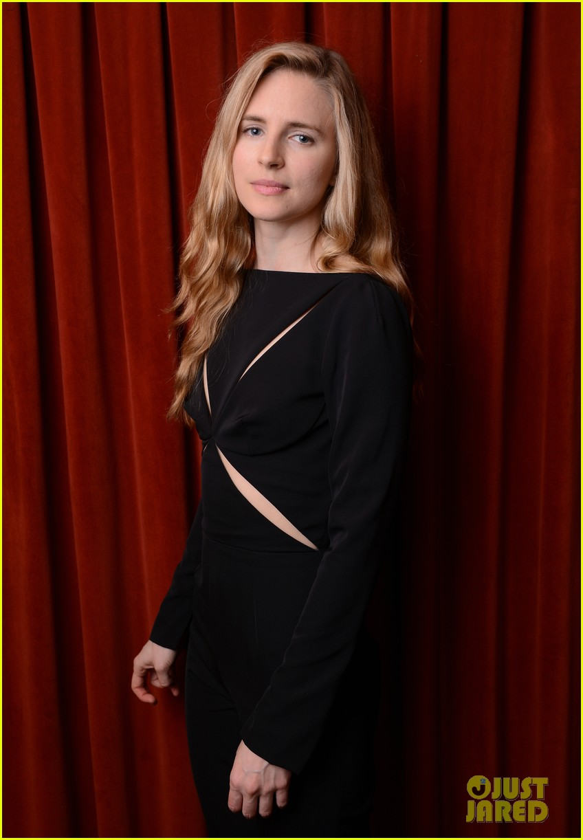 alexander skarsgard brit marling the east at sxsw 18