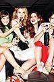kate mckinnon vanessa bayer snl feature for glamour 01