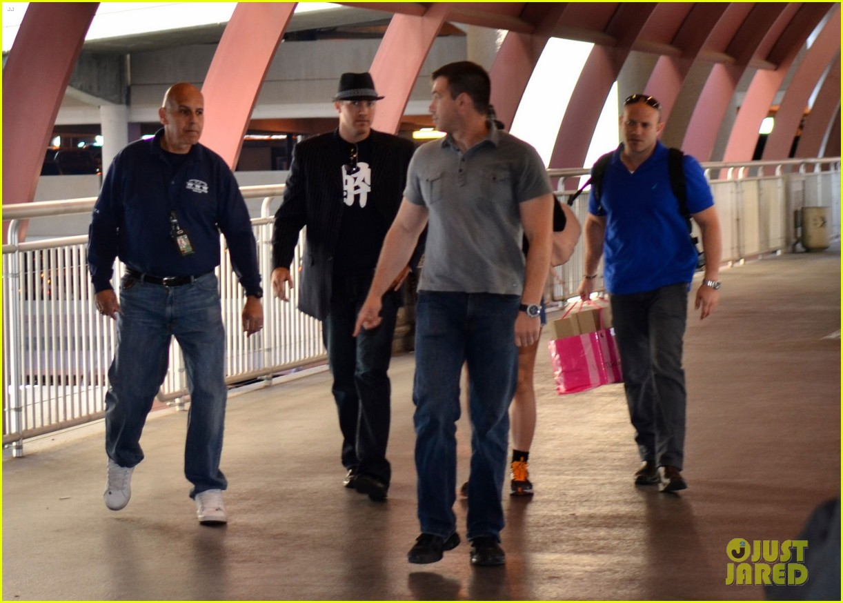 britney spears david lucado leaving las vegas 022837619