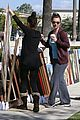 britney spears painting shopping gal 16
