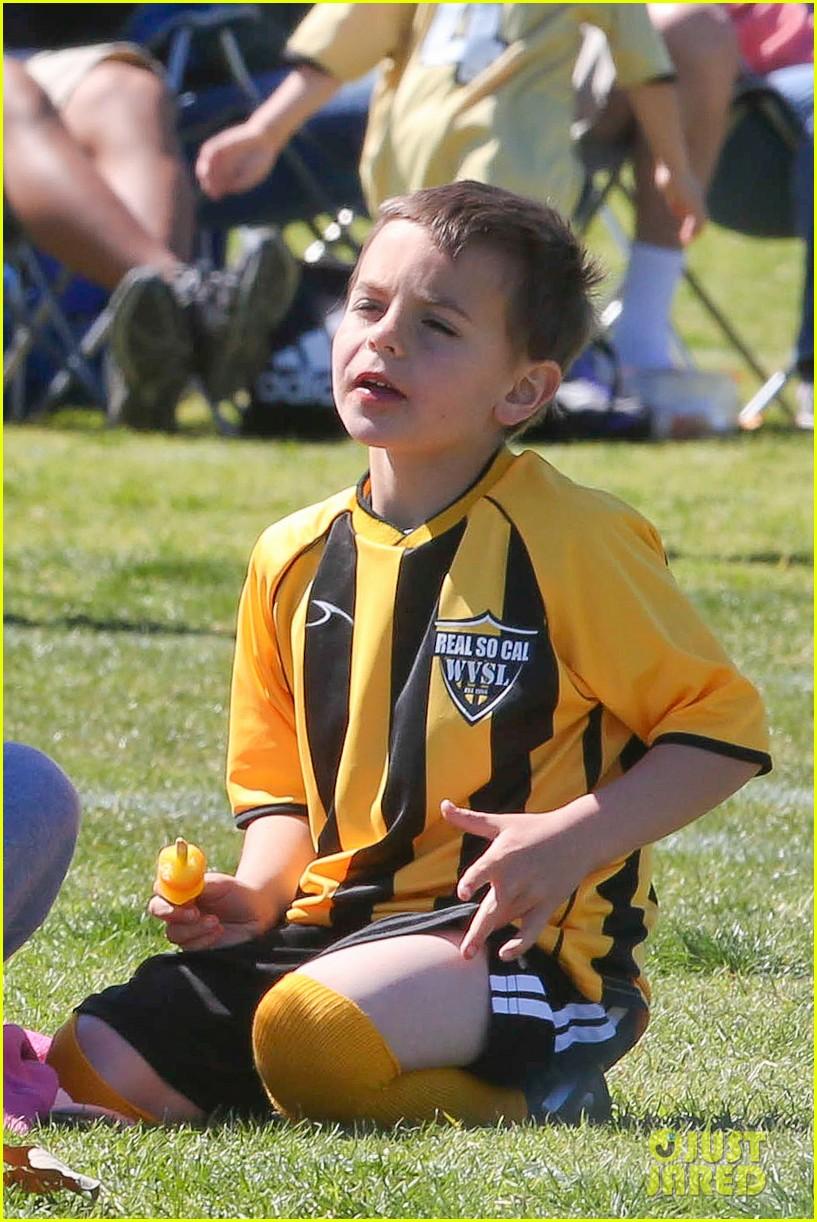britney spears sunday soccer mom 092828476