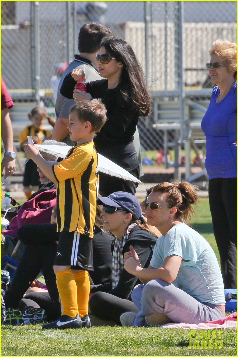 britney spears sunday soccer mom 392828506