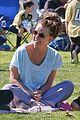 britney spears sunday soccer mom 02