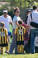 britney spears sunday soccer mom 46