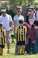 britney spears sunday soccer mom 47