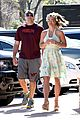britney spears david lucado forever bella tanning stop 05