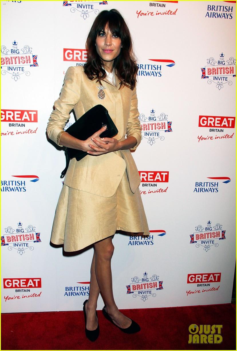 dan stevens big british invite with estelle 032835485