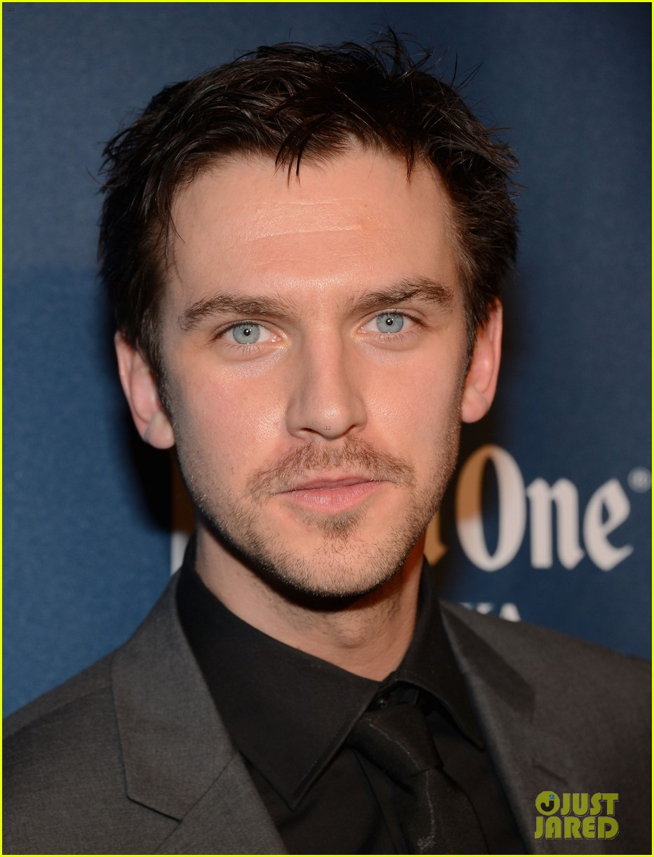 dan stevens slims down post downton abbey exit 02
