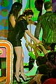 kristen stewart slime victim at kids choice awards 2013 03