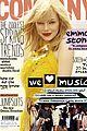 emma stone covers company april 2013 01