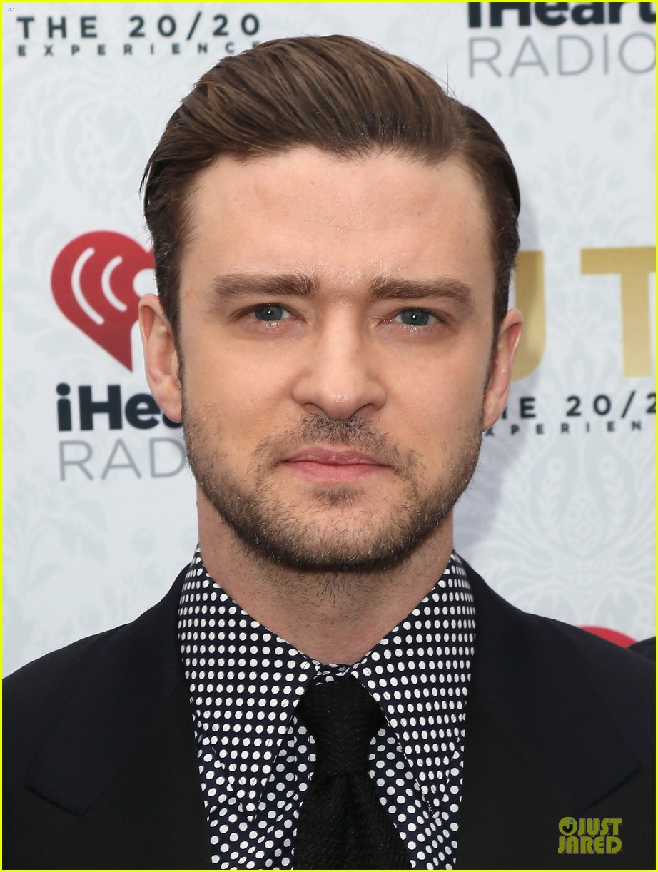 justin timberlake 20 20 experience record release party 072833075