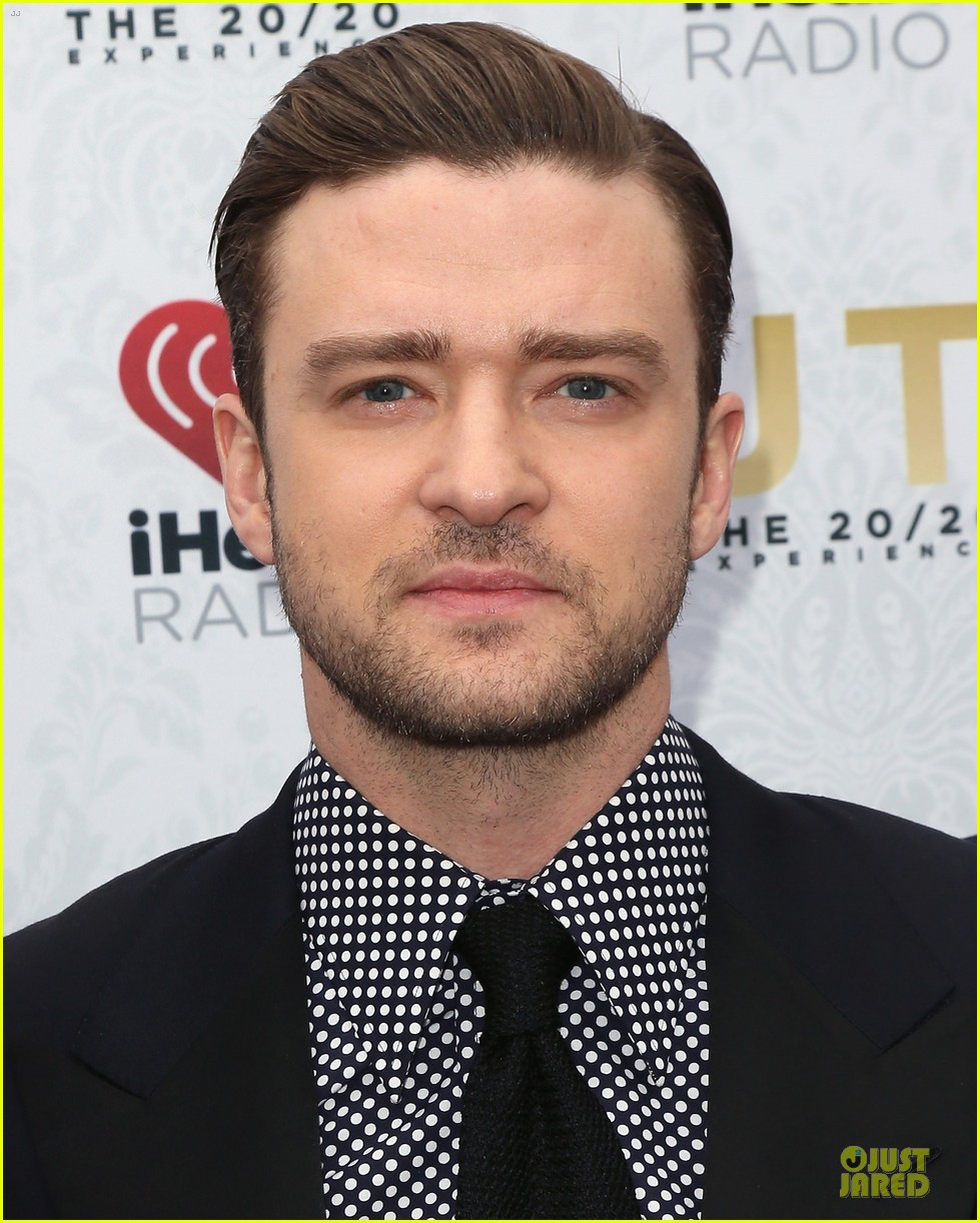 justin timberlake 20 20 experience record release party 172833085
