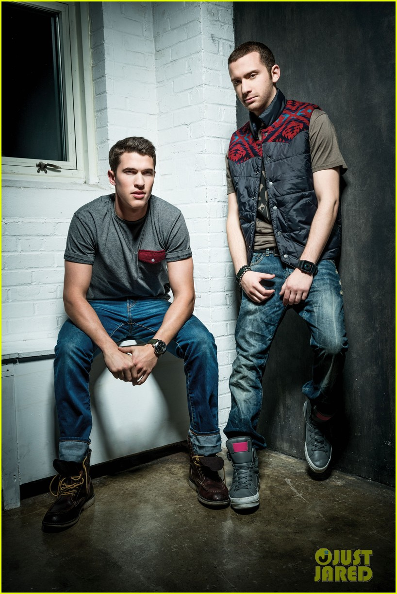 timeflies i choose u one minute snippet exclusive 022839046
