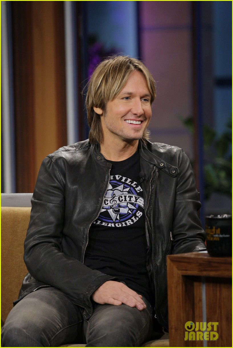 keith urban certainly a females season on american idol 022838514